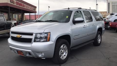 vehicle nv chevrolet new sale reno photo in for vehiclesearchresults suburban