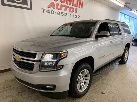 2008 chevy suburban lt owners manual