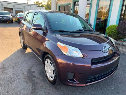 2011 Scion xD for sale in Levittown, PA