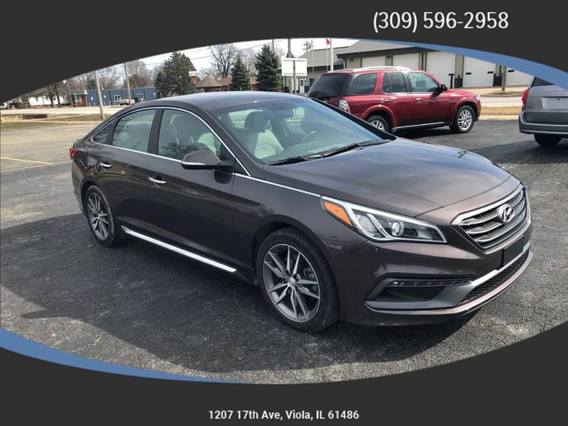 front turbo review for the good just it sonata hyundai fast grille is sale how