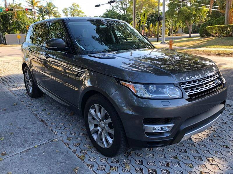 sport in hse sale va for at chesapeake auto lux land inventory range rover premium collection details