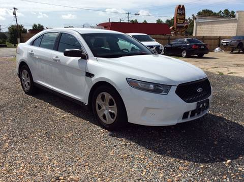 Cars For Sale Richmond Va >> 2013 Ford Taurus For Sale In Richmond Va