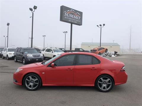 2010 Saab 9-3 for sale in Rapid City, SD