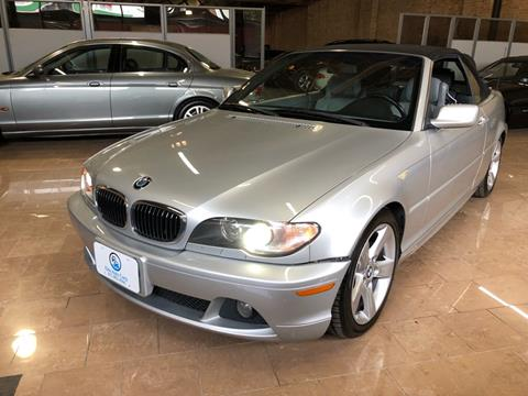 2004 BMW 3 Series for sale in Chicago, IL