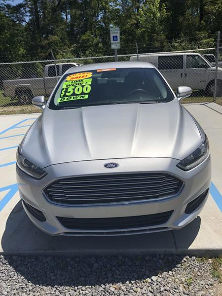 for auctionexport se at fusion sale car used door sedan ford