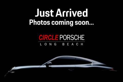 2019 Porsche 718 Cayman for sale in Long Beach, CA