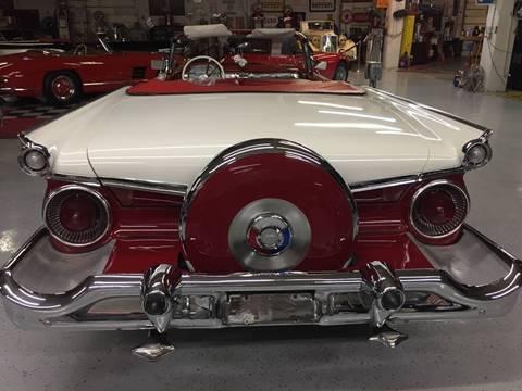 Classic Cars For Sale Dania Beach Car Finder Jupiter FL Islamorada - Classic car finder
