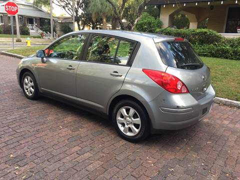 Hatchback For Sale In Tampa Fl Atlas Auto Sales Of Tampa
