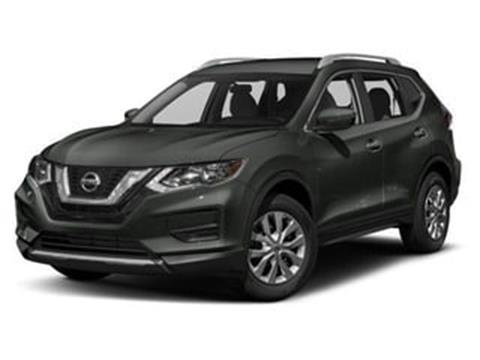 Used Nissan Rogue For Sale in Jamestown, NY - Carsforsale.com®