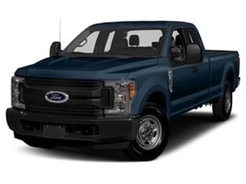 2019 Ford F-350 Super Duty for sale in Jamestown, NY