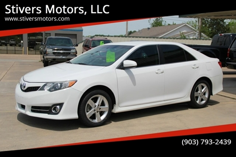 Used Cars For Sale In Texarkana Tx Carsforsalecom