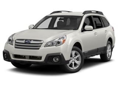Ed Shults Of Warren >> Used Subaru For Sale in Warren, PA - Carsforsale.com®