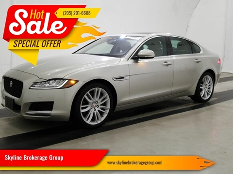 Used Jaguars For Sale >> Used Jaguar For Sale In Alabama Carsforsale Com