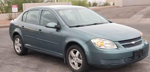 2010 Chevrolet Cobalt for sale in Henderson, NV