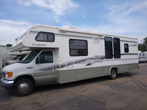 Cars For Sale in Loveland, CO - NOCO RV Sales