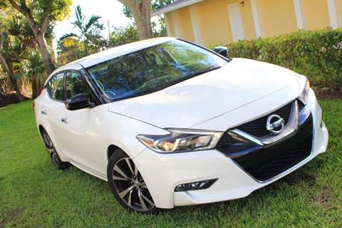 Ft Lauderdale Nissan >> Nissan Fort Lauderdale New Car Reviews 2020