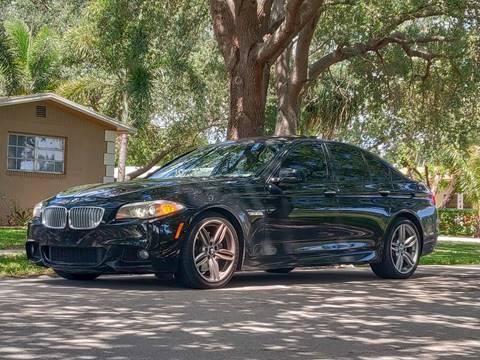 BMW Fort Lauderdale >> Bmw For Sale In Fort Lauderdale Fl Gtr Motors