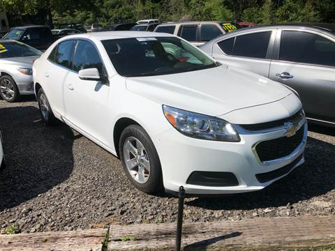 Cars For Sale Columbia Sc >> Cars For Sale In Columbia Sc Capital Car Sales Of Columbia