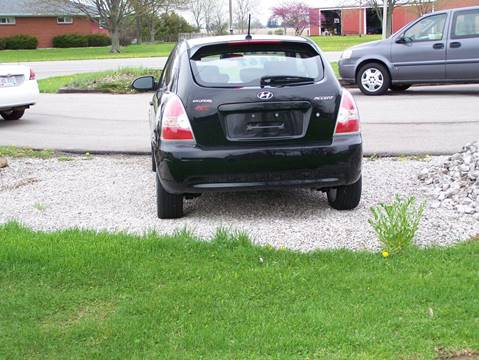 Car Dealerships In Defiance Ohio >> Ankney Auto Service Car Dealer In Defiance Oh