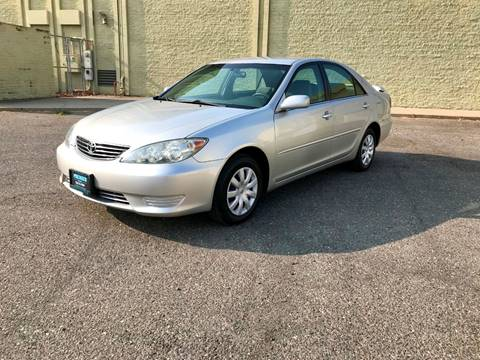 Toyota Camry For Sale in Olivehurst, CA - Premier Auto Group