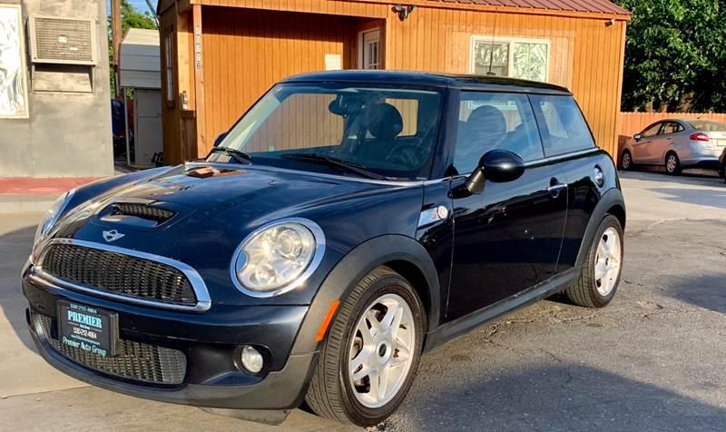 Premier Auto Group >> Premier Auto Group Car Dealer In Olivehurst Ca