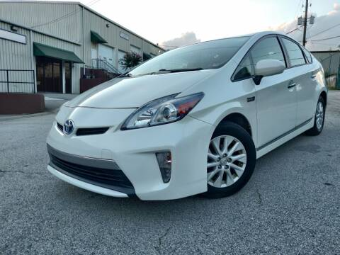 Used Cars For Sale In Lawrenceville Ga Carsforsale Com