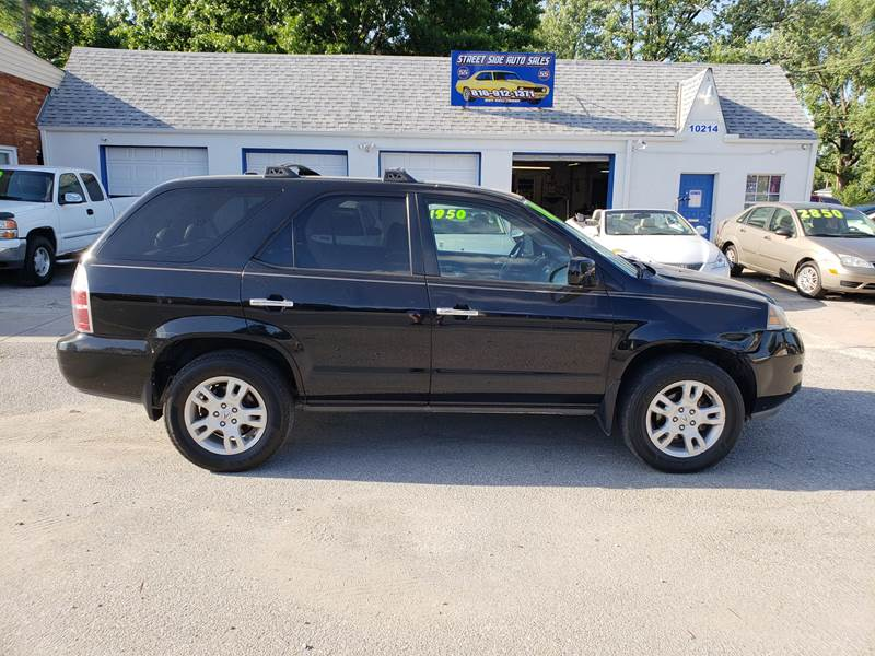 cars used ad mdx usautomobile dublin touring in sale acura ca for
