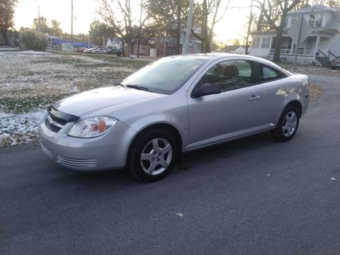 2006 Chevrolet Cobalt for sale in Independence, MO