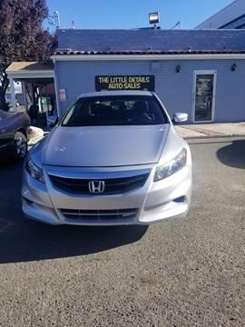 Honda For Sale In Reno Nv Carsforsale Com 174