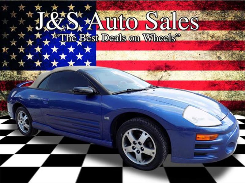 sales at eclipse beach details gt auto inventory virginia mitsubishi spyder for va best in sale choice