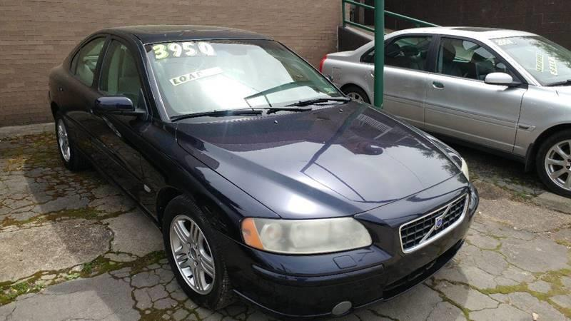 available for in new sdn sale used queens park island ny car deer long ysyjscgnvgg connecticut awd volvo suffolk