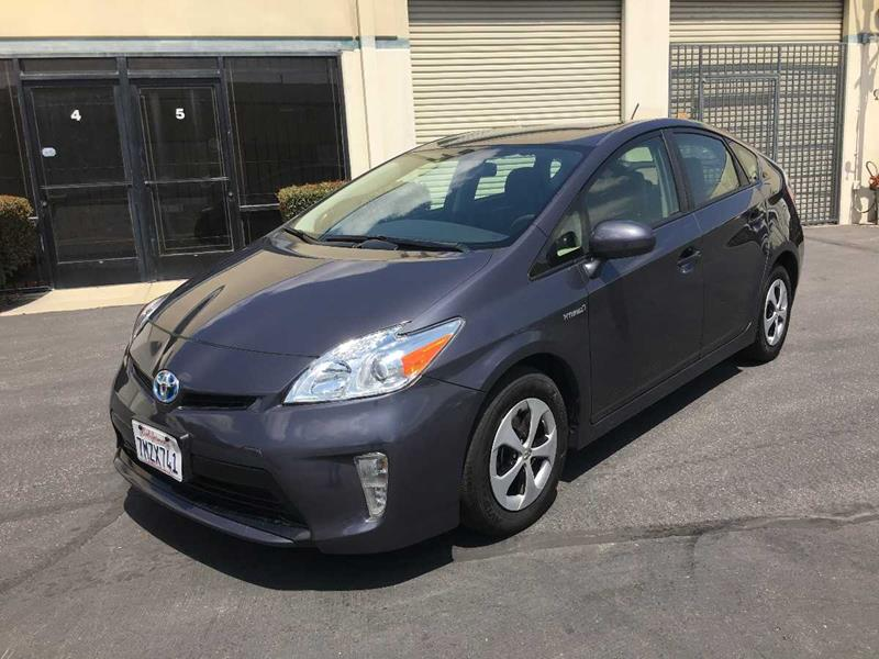 details in west toyota inventory at prius sales palm beach fl sale for automotive