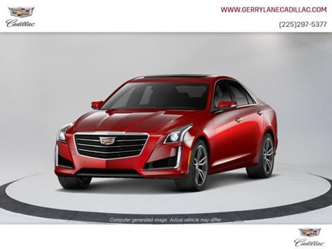Cadillac Cts For Sale In Louisiana Carsforsale Com 174