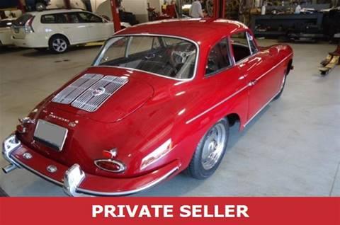 classic cars for sale in miami fl. Black Bedroom Furniture Sets. Home Design Ideas