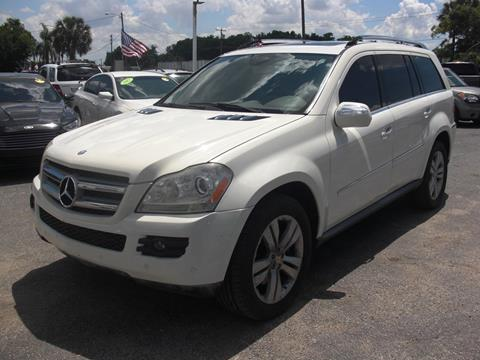 Mercedes-Benz For Sale in Apopka, FL - Best Automotive LLC