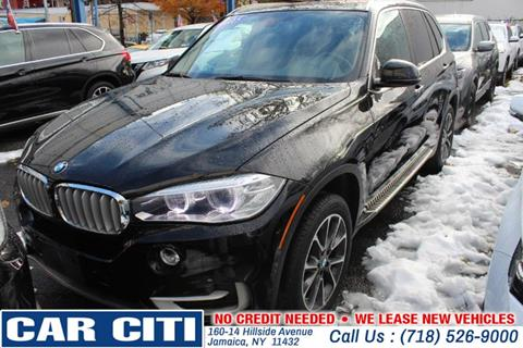 Bmw X5 For Sale In Jamaica Ny Carsforsale Com