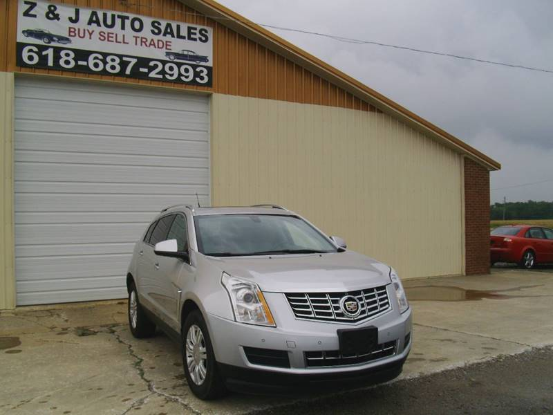cue srx cadillac sale for on courtesy conversations wordpress enters caddyinfo