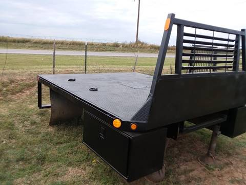 2010 cheve dodge or ford 1 ton dually bed for sale in Lubbock, TX