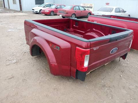 truck bed truck bed for sale in Lubbock, TX