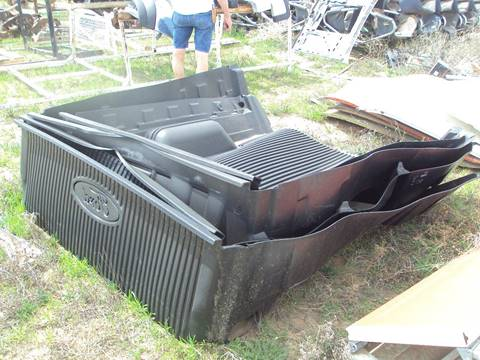 BLACK TRUCK BEDLINERS for sale at BENHAM AUTO INC - Peace of Mind Auto Collision and Repair in Lubbock TX