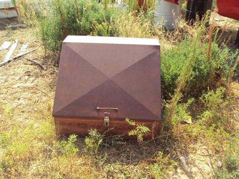 TOOL  BOX for sale in Lubbock, TX
