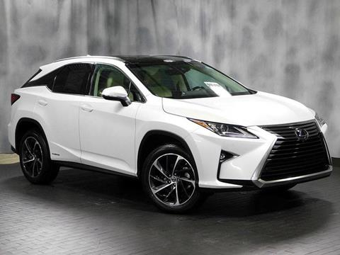 first anm large rx article lindeque lexus review drives wheels stf stefan only read wh reviews