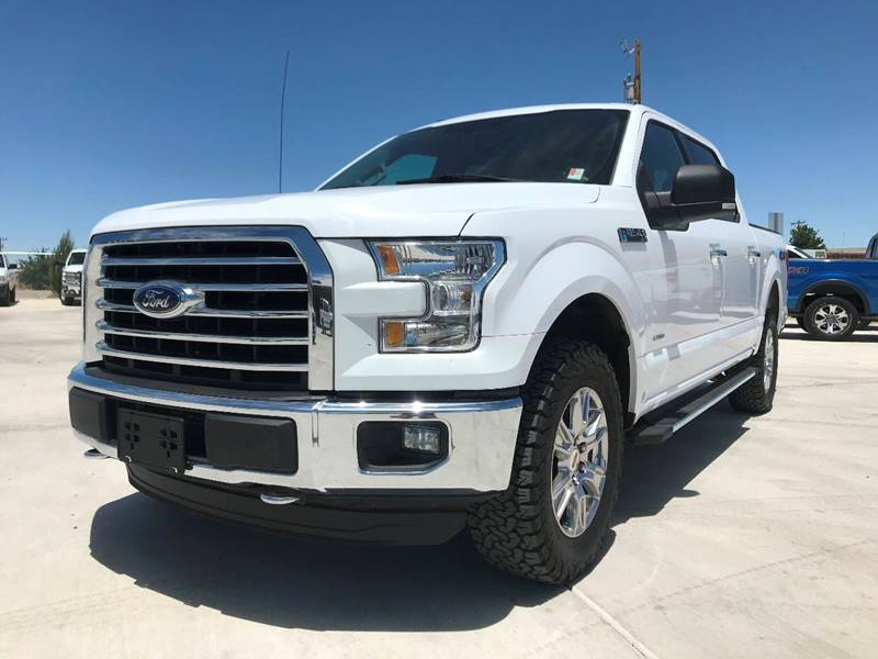 royal southern xlt in palm sale toyota f ford fl used for beach