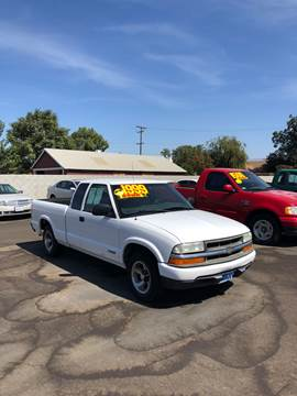 Chevrolet Las Vegas >> Chevrolet S 10 For Sale In Las Vegas Nv Car Spot