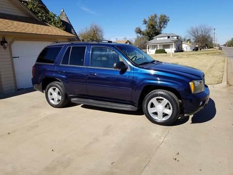 Chevrolet For Sale in Altus, OK - Eastern Motors