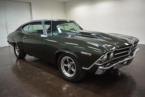 1969 Chevrolet Chevelle For Sale In Albuquerque Nm Carsforsale. 1969 Chevrolet Chevelle For Sale In Sherman Tx. Wiring. Sbc Wiring Harness 69 Chevelle At Scoala.co