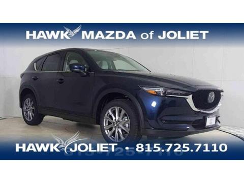 2019 Mazda CX-5 for sale in Joliet, IL