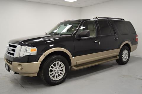 Ford Expedition El For Sale In Blair Ne