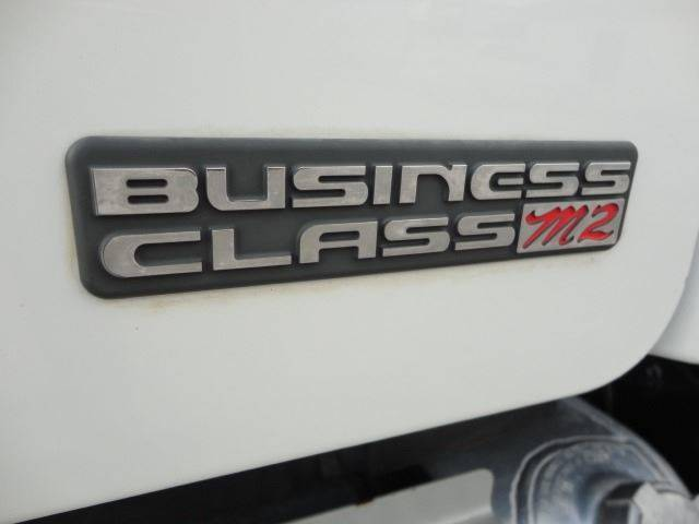 2012 Freightliner Business class M2 (image 12)