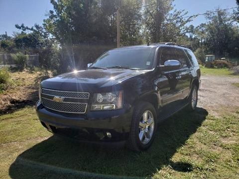 used 2010 chevrolet tahoe for sale in virginia. Black Bedroom Furniture Sets. Home Design Ideas